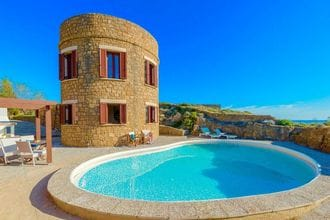 Vakantiehuizen Griekenland EUR-GR-29100-09