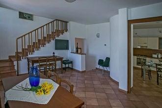 Villa Gialla