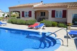 Vakantiehuizen Escales EUR-FR-00032-24