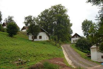 Hogendorf