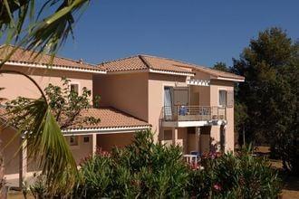 Residence Les Océanides 1
