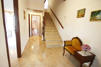 Holiday House Mar-Ana