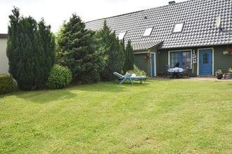 Haus Schwalbennest XL