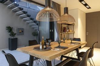 Horizon Luxury Villa