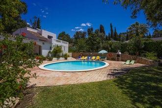 Villa Balaia