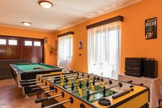 Casa Helena with Pool