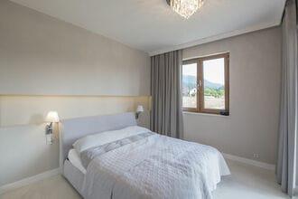 Luxury villa Wanda Carlo