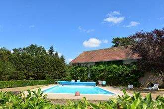 Villa 14 pers grande piscine privée
