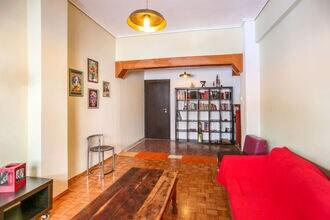 Apartment City Center Athens