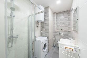 Apartman Milas 1