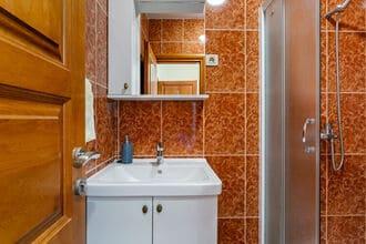 San Marian apartment 1D