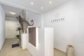 Villa Ladavac Deluxe Studio A6