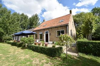 Vakantiehuizen Borsele EUR-NL-4436-01