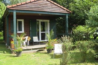 Vakantiehuizen Rhône EUR-FR-69480-01
