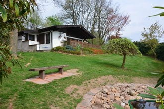 Manfreds Häusl
