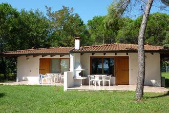 Vakantiehuizen Friuli-Venetië-Giulia EUR-IT-33050-02