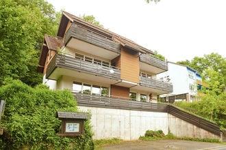 Vakantiehuizen St.  Andreasberg EUR-DE-37444-04