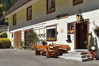 Kirchenbauer