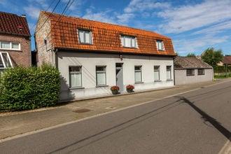 Vakantiehuizen Tielt EUR-BE-8755-02