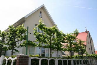 Vakantiehuizen Middelkerke EUR-BE-8430-06