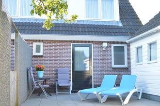 Vakantiehuizen Ameland EUR-NL-9163-05