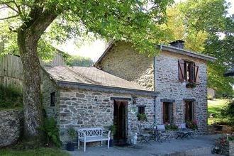 Vakantiehuizen Dinant EUR-BE-5555-15
