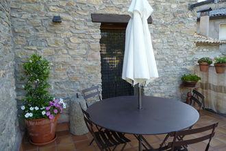 Vakantiehuizen Aragon EUR-ES-22587-01