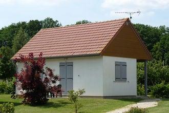 Vakantiehuizen Marne EUR-FR-51290-04