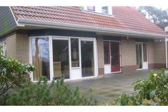 Vakantiehuis Buitenplaats Berg en Bos - foto 2 van 17