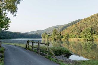 Gite Ruisseau