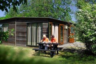 Vakantiehuizen Den Haag EUR-NL-2555-08