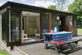 Vakantiehuizen Den Haag EUR-NL-2555-07