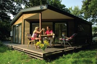 Vakantiehuizen Den Haag EUR-NL-2555-06