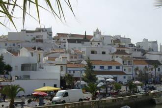 Quinta Velha - Papoula