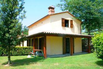Villetta Barrocciaio