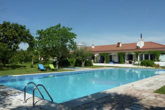 Vakantiehuizen Alentejo EUR-PT-7050-02