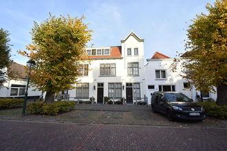 Vakantiehuizen Noord Beveland EUR-NL-4486-03
