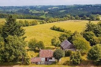 Vakantiehuizen Dordogne EUR-FR-24270-04