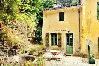 Cottage Colognac Languedoc Roussillon Frankrijk EUR-FR-30460-04