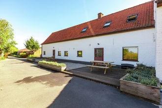 Boerderij Vleteren EUR-BE-8640-01