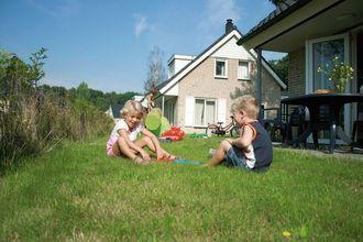 Vakantiehuizen Hoogerheide EUR-NL-4631-03