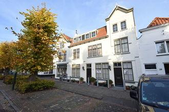 Vakantiehuizen Noord Beveland EUR-NL-4486-06