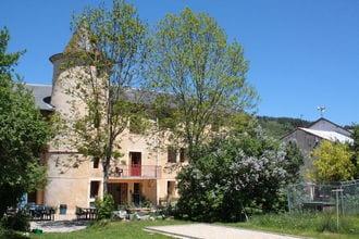 Appartement Camurac Languedoc Roussillon Frankrijk EUR-FR-11340-04
