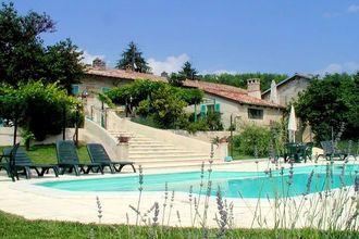 Vakantiehuizen Piemonte EUR-IT-15020-04