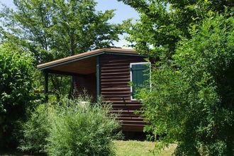 Vakantiehuizen Rhône EUR-FR-69480-03