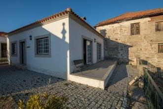 Vakantiehuizen Porto-Noord Portugal EUR-PT-5160-06
