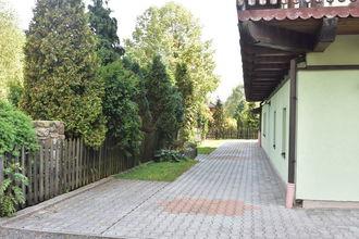 Tsjechie