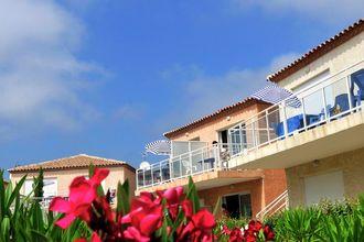 Appartement Gruissan Languedoc Roussillon Frankrijk EUR-FR-11430-05