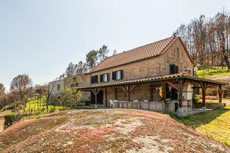 Vakantiehuis Tabua EUR-PT-3420-01