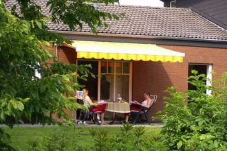 Vakantiehuizen Brilon-Madfeld EUR-DE-59929-07